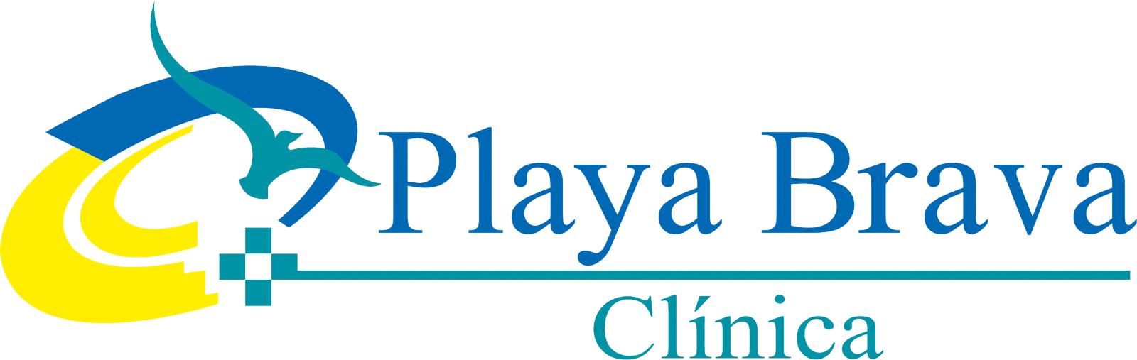 Clínica Playa Brava